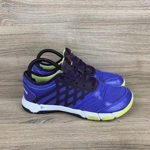 Reebok Shoes - Reebok One Trainer 2.0